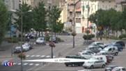 Terrorisme : un maire souhaite interdire les regroupements familiaux du fait des attentats