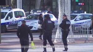 Un mois après les attentats, le point sur l'enquête