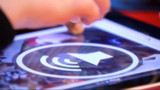 Policiers et gendarmes souhaiteraient interdire le Wifi public en France