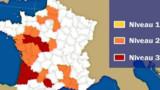 Sécheresse : plusieurs départements sommés de fermer le robinet