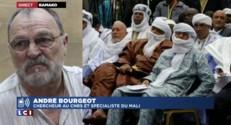 """Accord partiel de paix au Mali : Une """"avancée ponctuelle"""" qui """"ne pose pas les problèmes de fond"""""""