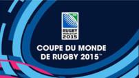 CDM Rugby