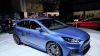 Ford-Focus-RS-Salon-Gen-ve-2015-03