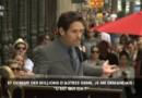 Fraîchement étoilé à Hollywood, Paul Rudd réagit avec malice