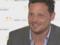 Grey's Anatomy - Justin Chambers : Alex et Jo pourraient bien « fonder une famille »