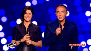 Karine et Nikos2