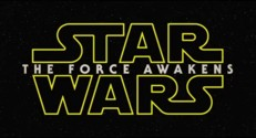 Star Wars, The Force Awakens : la première bande-annonce VO