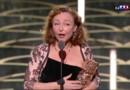 """Vincent Lindon, Catherine Frot, """"Mustang"""" ou """"Fatima"""" : le palmarès des César 2016"""