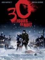 30_jours_de_nuit_cinefr