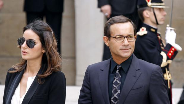L'ex-compagne de Jean-Luc Delarue perd son procès contre Anissa Delarue