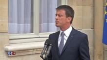 Compte pénibilité : Valls reporte sa pleine application à juillet 2016