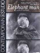 Elephant Man