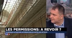 """Fusillade en Seine-Saint-Denis : """"Les mesures de permission doivent être drastiques"""""""