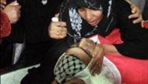 israel palestine fatah raed karmi