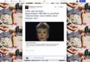 L'humoriste Sylvie Joly est décédée à l'âge de 80 ans