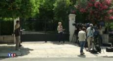 """Référendum grec : poussée par Tsipras, la Grèce balance entre le """"oui"""" et le """"non"""""""