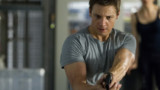 Jason Bourne au rendez-vous du box office