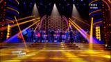"""""""Danse avec les stars"""" : six candidats sous forte pression"""