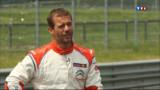 VIDEO. Rallye : fin de carrière pour Loeb sur un abandon de course