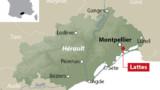 Hérault : un étudiant retrouvé mort dans un fossé