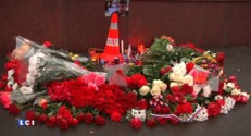 Assassinat en plein Moscou : 3 heures avant sa mort, Nemtsov combattait encore Poutine