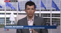 """Dette grecque : le Grimbo envisagé par Bruxelles, la Grèce bientôt le """"Cuba d'Europe"""" ?"""