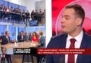 """Interview de François Hollande : """"On voit mal comment la prime d'activité va être financée"""""""