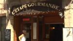 L'Etape gourmande, le restaurant de Naziha Kunz et Robert recherche un repreneur