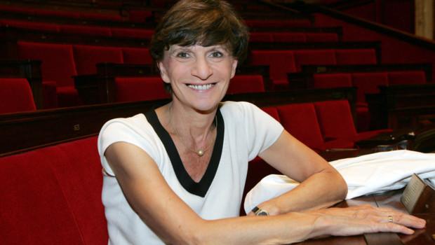Michèle Delaunay