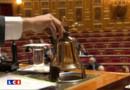 Sénat : La candidature de Valérie Létard, la goutte d'eau pour l'UMP