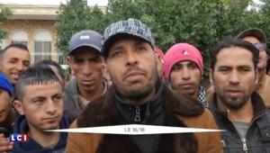 Tunisie : le chef de l'Etat va s'exprimer pour éviter un nouveau soulèvement