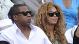 Beyoncé et Jay-Z, un couple qui vaut de l'or