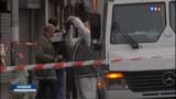 Braquage à Aubervilliers : des problèmes de sécurité pointés