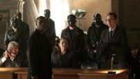 Person Of Interest - Replay Person Of Interest - Episode 23 Saison 03 - Une Page Se Tourne