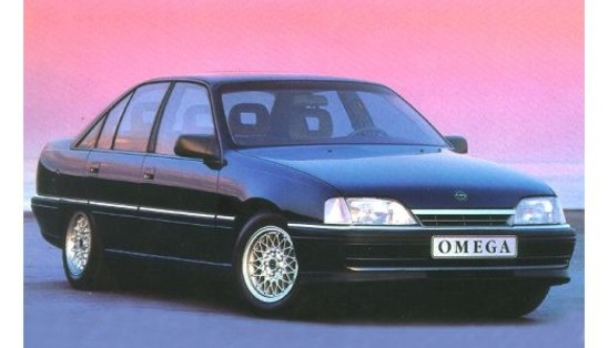 1990 opel lotus omega related infomation specifications. Black Bedroom Furniture Sets. Home Design Ideas
