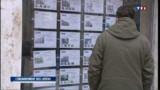 Une majorité de Français pour l'encadrement ciblé des loyers