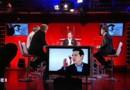 """Dette de la Grèce : """"Il y a eu une tentative de putsch contre Tsipras"""", affirme Mélenchon"""