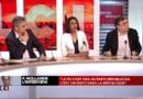 """Interview de François Hollande : ses annonces, """"des petites touches pour rassurer"""""""