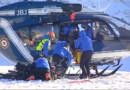 Le 13 heures du 25 janvier 2015 : Six skieurs retrouvés morts dans les Hautes-Alpes - 67.353