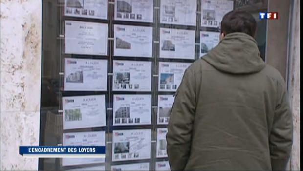 Loyers à la relocation : un décret en vu pour les bloquer