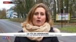 """Séminaire du FN à huis clos : """"Les débats risquent d'être animés"""""""