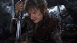 """""""Le Hobbit"""" : l'ultime bande annonce de """"La désolation de Smaug"""""""