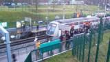 Un dimanche de grève sur le RER A, gare à lundi