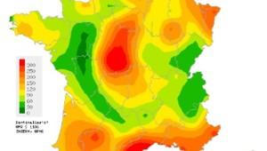 Maux de ventre, sueurs froides, vomissements, maux de tête… la gastro entérite est de retour en France. Les régions les plus touchées : l'Alsace, le Languedoc-Roussillon et le Centre.