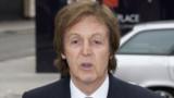 Paul McCartney diffère sa tournée aux USA
