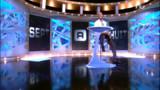 L'émission du 1er août 2010