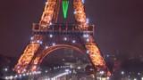 Paris, première ville au monde pour la qualité de vie