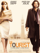 The Tourist