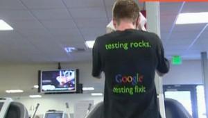 Google a dix ans