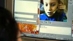 ordinateur enfant ado